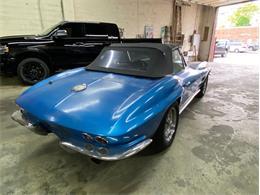 1964 Chevrolet Corvette (CC-1352556) for sale in West Babylon, New York
