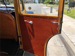 1946 Ford Woody Wagon (CC-1352564) for sale in Brea, California