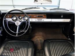 1967 Plymouth Barracuda (CC-1352582) for sale in Beverly, Massachusetts