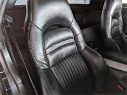 2004 Chevrolet Corvette (CC-1352585) for sale in St. Charles, Illinois