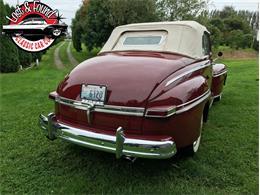1948 Mercury Eight (CC-1352601) for sale in Mount Vernon, Washington