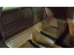 1972 Ford Mustang Mach 1 (CC-1352617) for sale in Kingston, Tennessee