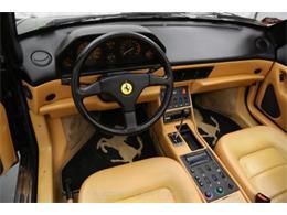 1990 Ferrari Mondial (CC-1352644) for sale in Beverly Hills, California
