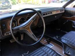 1971 Plymouth GTX (CC-1352648) for sale in Clearwater, Florida