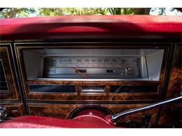 1979 Lincoln Town Car (CC-1352672) for sale in Orlando, Florida