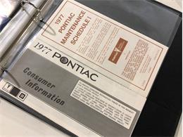 1977 Pontiac Grand Prix (CC-1352683) for sale in Orlando, Florida