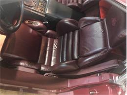 1993 Chevrolet Corvette (CC-1352684) for sale in Orlando, Florida