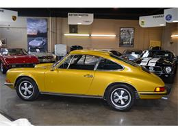 1973 Porsche 911T (CC-1352706) for sale in Huntington Station, New York