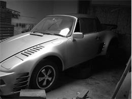 1970 Porsche 911 (CC-1352711) for sale in Toronto, Ontario