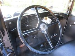 1930 Ford Model AA (CC-1352716) for sale in Hamden, Connecticut