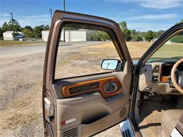 1997 Chevrolet C10 (CC-1352719) for sale in Bonifay , Florida
