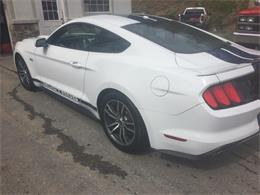 2015 Ford Mustang (CC-1352753) for sale in Mount Union, Pennsylvania