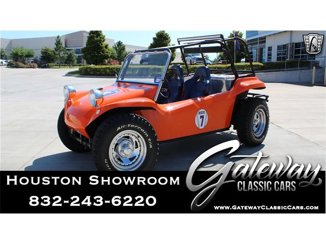 1973 Volkswagen Dune Buggy (CC-1350277) for sale in O'Fallon, Illinois