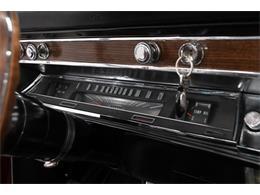 1966 Chevrolet Chevelle (CC-1352781) for sale in Volo, Illinois