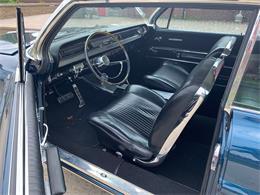 1962 Pontiac Grand Prix (CC-1352805) for sale in Annandale, Minnesota