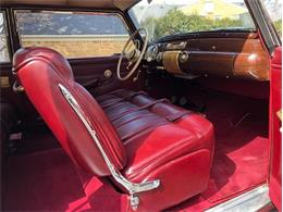 1941 Lincoln Continental (CC-1352807) for sale in Troy, Michigan