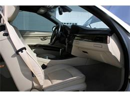 2008 BMW 3 Series (CC-1352818) for sale in Hilton, New York