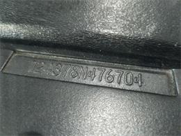1968 Chevrolet Camaro (CC-1352820) for sale in Hilton, New York