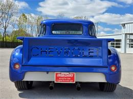 1948 Chevrolet COE (CC-1350283) for sale in Columbus, Ohio
