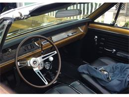 1967 Chevrolet Chevelle SS (CC-1352838) for sale in Lake Hiawatha, New Jersey