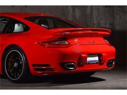 2011 Porsche 911 (CC-1352839) for sale in Valley Stream, New York