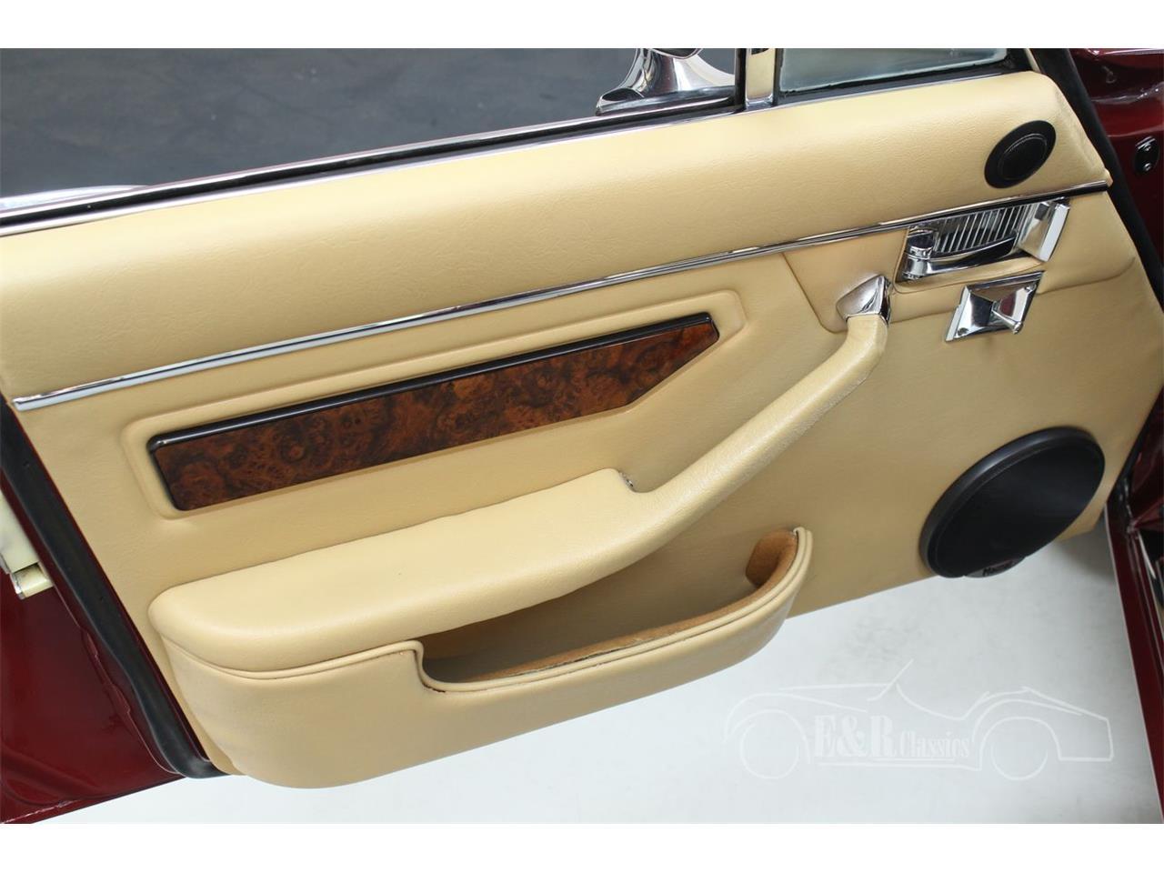 1974 Jaguar XJ6 (CC-1352845) for sale in Waalwijk, Noord Brabant