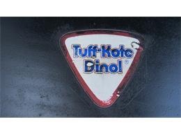 1979 Pontiac Firebird Trans Am (CC-1352850) for sale in MILFORD, Ohio