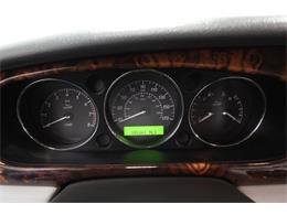 2005 Jaguar XJ (CC-1352896) for sale in Concord, North Carolina