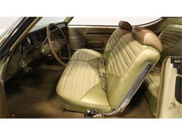 1970 Oldsmobile Cutlass (CC-1352898) for sale in Lithia Springs, Georgia