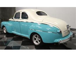 1946 Ford Custom (CC-1352901) for sale in Lithia Springs, Georgia