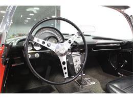 1962 Chevrolet Corvette (CC-1352902) for sale in Concord, North Carolina