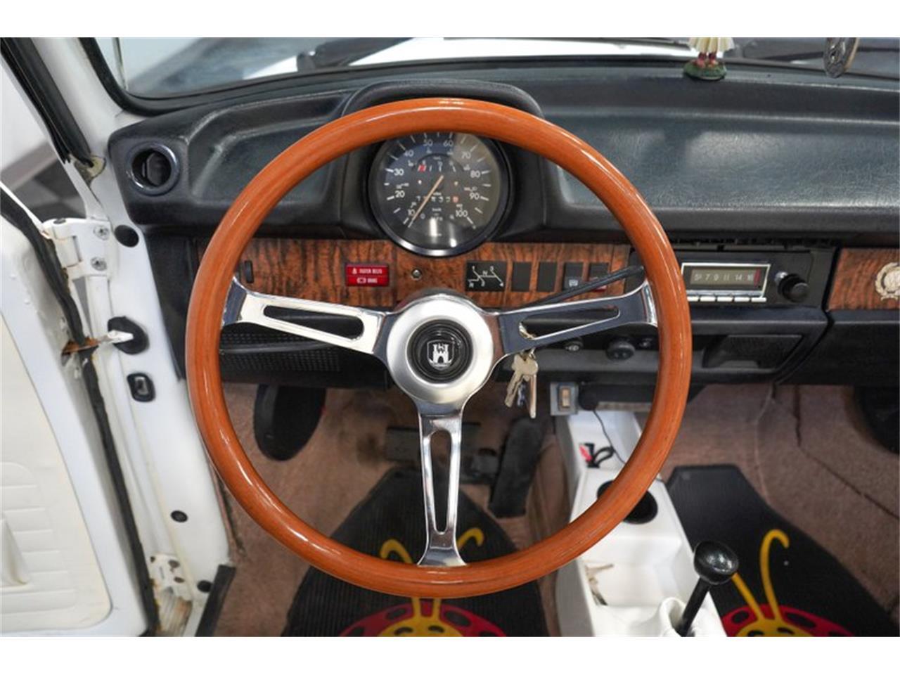 1977 Volkswagen Beetle (CC-1352911) for sale in Mesa, Arizona