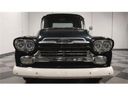 1959 Chevrolet Apache (CC-1352912) for sale in Lithia Springs, Georgia