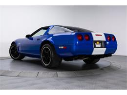 1996 Chevrolet Corvette (CC-1352933) for sale in Charlotte, North Carolina