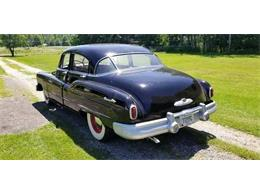 1950 Buick Special (CC-1350295) for sale in Cadillac, Michigan