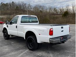 2008 Ford F3 (CC-1352953) for sale in Lenoir City, Tennessee