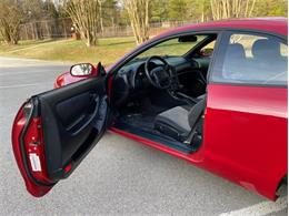 1995 Toyota Celica (CC-1352957) for sale in Lenoir City, Tennessee