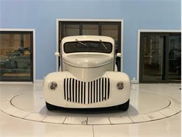 1945 Chevrolet 1/2-Ton Pickup (CC-1352964) for sale in Palmetto, Florida