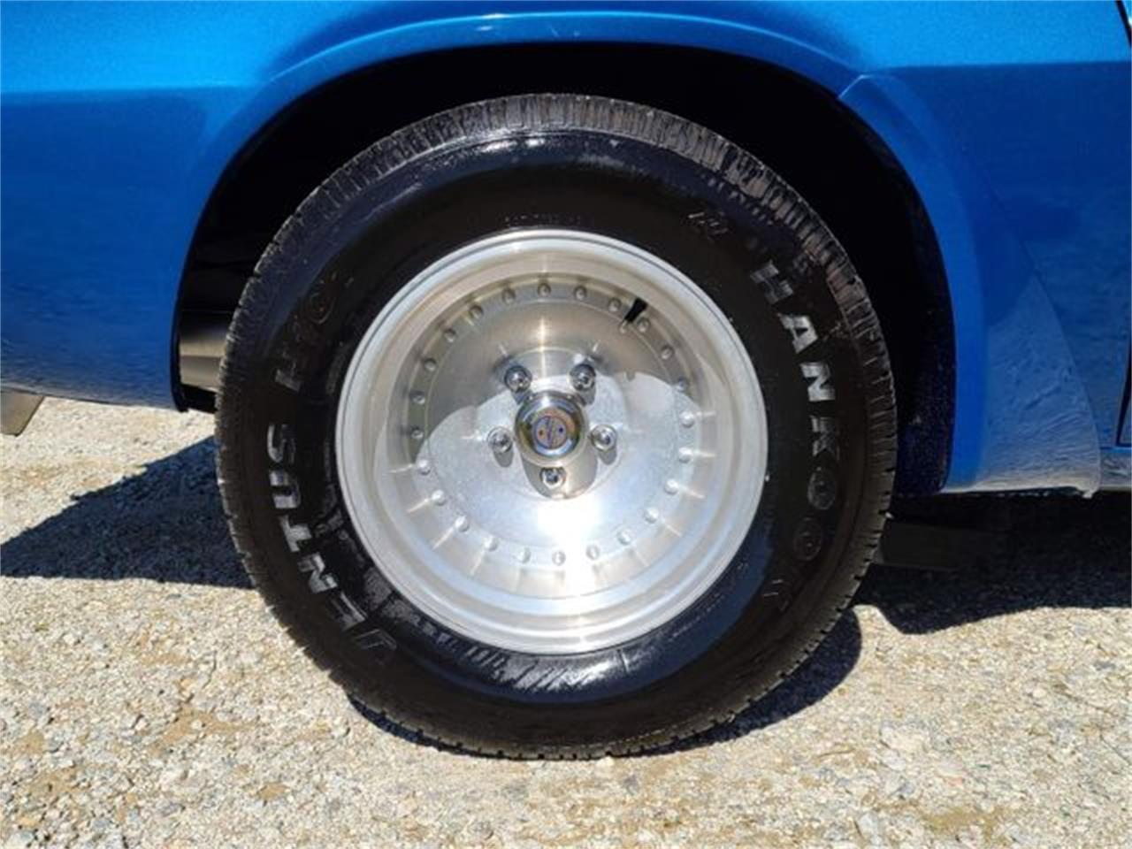 1981 Chevrolet Camaro (CC-1352979) for sale in Hope Mills, North Carolina