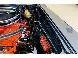 1964 Plymouth Sport Fury (CC-1352986) for sale in Phoenix, Arizona