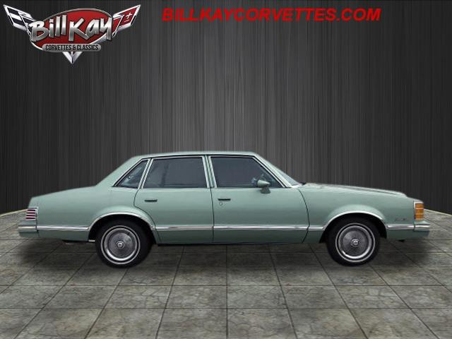 1978 Pontiac LeMans (CC-1352989) for sale in Downers Grove, Illinois