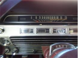 1967 Ford Galaxie 500 XL (CC-1353008) for sale in Lake Hiawatha, New Jersey