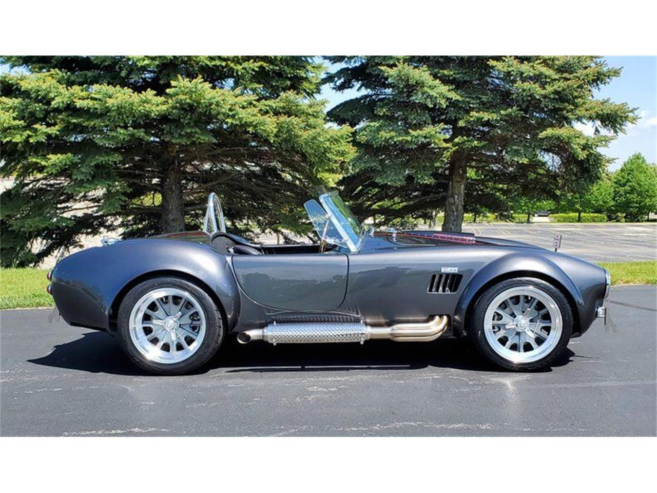 1965 Shelby Cobra (CC-1353014) for sale in Auburn Hills, Michigan