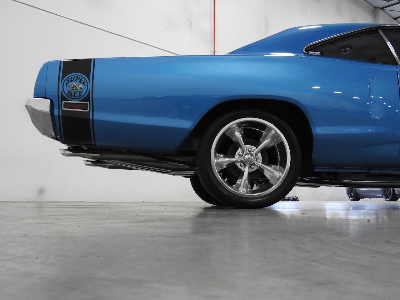 1970 Dodge Coronet (CC-1353018) for sale in O'Fallon, Illinois