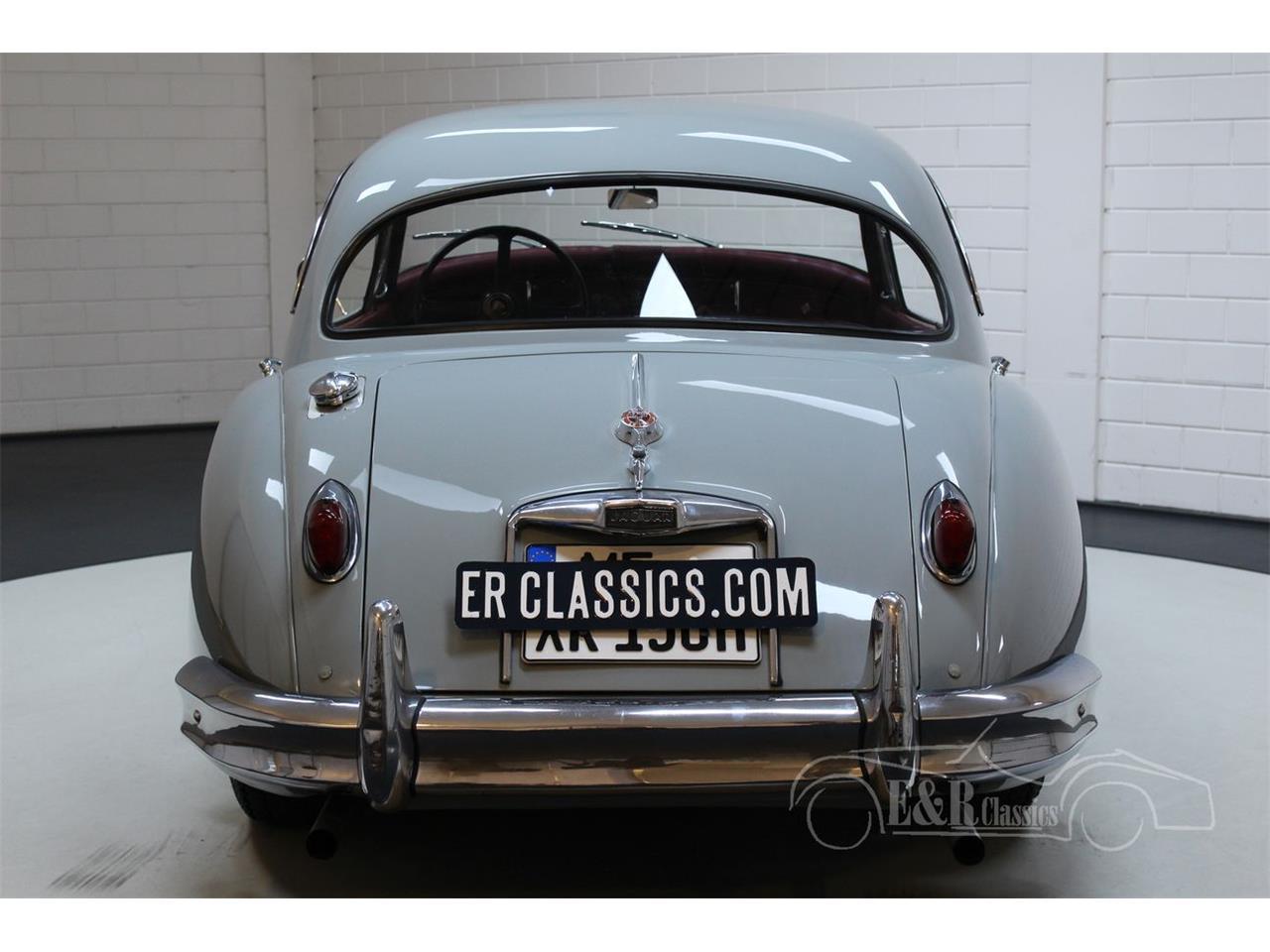 1959 Jaguar XK150 (CC-1353028) for sale in Waalwijk, Noord Brabant