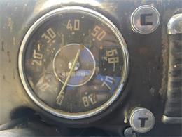 1951 GMC 350 (CC-1353030) for sale in Denver, Colorado