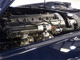 1952 Jaguar XK120 (CC-1353034) for sale in St. Louis, Missouri