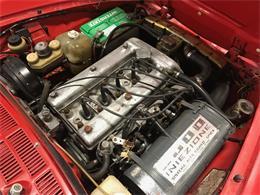 1974 Alfa Romeo 2000 Spider Veloce (CC-1353038) for sale in Cleveland, Ohio