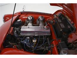 1960 Triumph TR3A (CC-1353043) for sale in St. Louis, Missouri