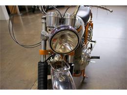 1972 MV Agusta Motorcycle (CC-1353046) for sale in San Carlos, California